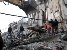 terremoto_albania