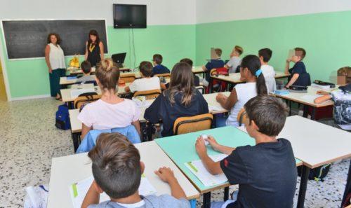 Scuole Primarie Di Varese Sabato Incontro Con I Genitori Varese7press