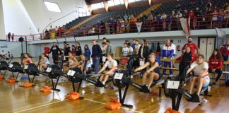 rowing_indoor