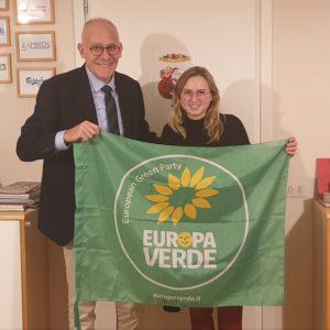 associazione_verdi_ varese