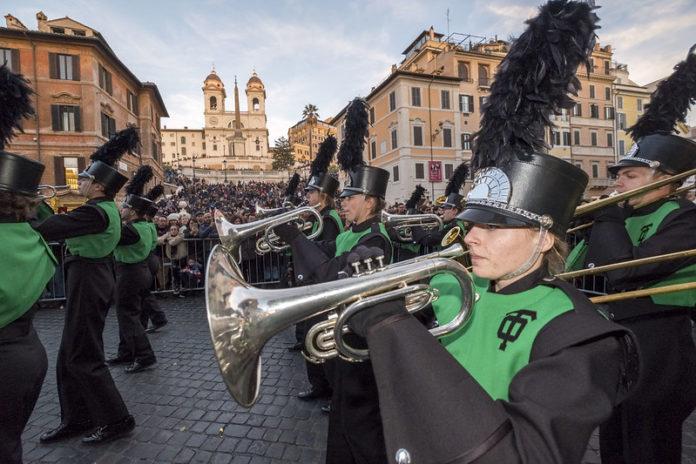 rome_parade_