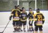 hockey_varese_
