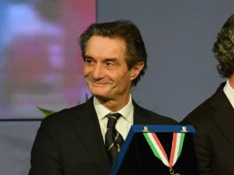 attilio_fontana_presidente_collare d'oro_