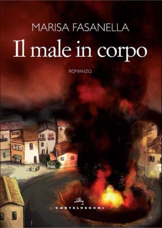 Cover_Il_male_in_corpo_Marisa_Fasanella_