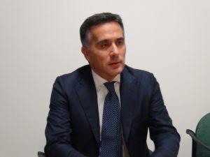 massimiliano_salini_