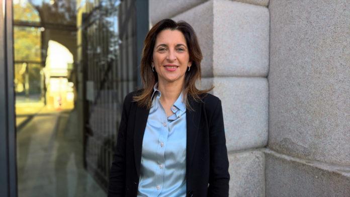 elena_ferrari-Insubria_