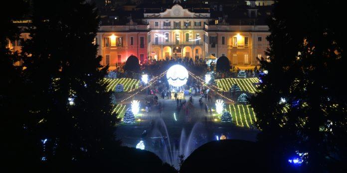 giardini_estensi_illuminati_natale_