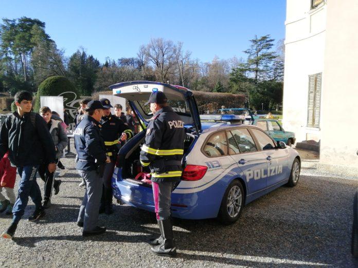 polizia_stradale_varese