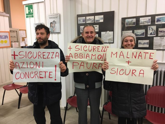 consiglieri_Lega_Malnate