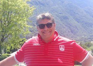 Tadde0_Aldo_varese_calcio_modena_calcio