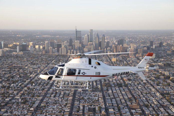 elicottero_th119_