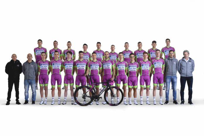 Bardiani_ciclismo_