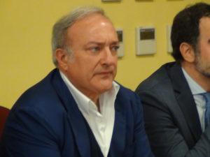 sottosegretario_salvatore_margiotta_