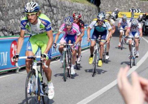 Grande Trittico lombardo il 3 agosto, ciclismo torna post-Covid