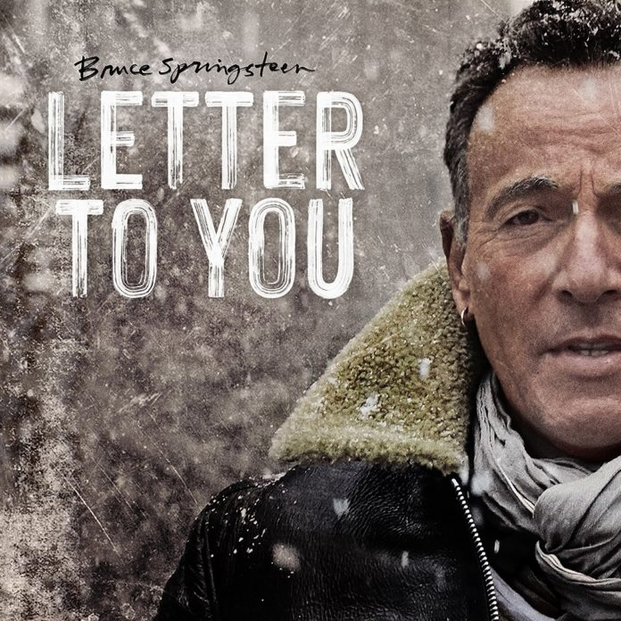 bruce_springsteen_new_labum_letter_to_you