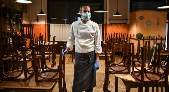 covid_ristoranti_bar_aiuti